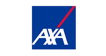 axa logo france china foundation partner