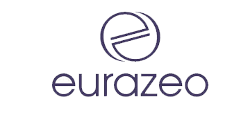 eurazeo partner of france china foundation