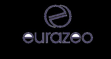 eurazeo partner of france china foundation