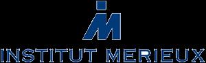 institut merieux partner of france china foundation