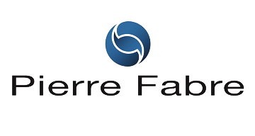 pierre fabre partner of france china foundation