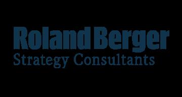 roland berger png logo