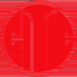 logo_CITIC sans fond