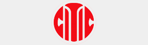 logo_CITIC sans fond