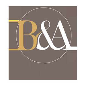 benoit_associes_logo