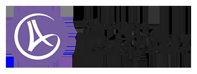 logo-GGL