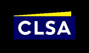 CLSA master_RGB_Medium