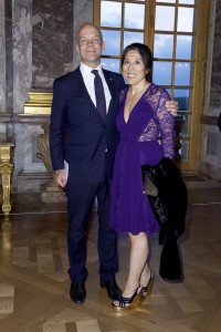 FranceChinafdn__029 Helen et Bruno Bouygues