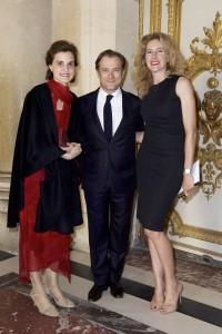 FranceChinafdn__118 Marion Bertagna, Renaud capuçon, OMA
