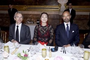 FranceChinafdn__047 - EL, Gogli et E Philippe